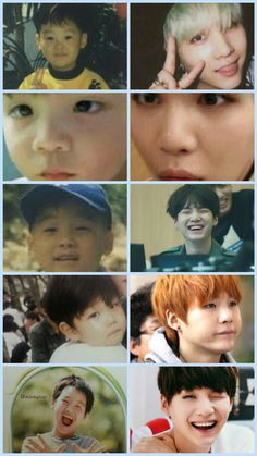 Yoongi so cutee Bts Predebut, Min Yoongi Bts, Min Suga, Foto Bts, Bts Photo, Bts Boys, Bts Bangtan Boy, Bts Jimin, K Pop