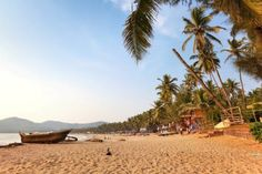 Goa in pictures