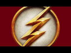 La mia vita, aspettandoTi...: Vi presento Flash! :D ♥
