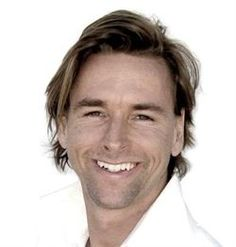 """Niklas Gustafson (fundador de conZumo.com): """"El deporte, el mejor aliado contra la crisis""""   http://www.europapress.es/portaltic/internet/noticia-niklas-gustafson-fundador-conzumocom-deporte-mejor-aliado-contra-crisis-20120506111307.html"""