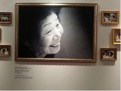 서울월계 하나님의교회(안상홍증인회)'나보다 더 나를 사랑한 어머니'어머니 글과사진전  가정의 달 5월 월계동 하나님의교회(안상홍증인회)'우리 어머니'글과 사진전