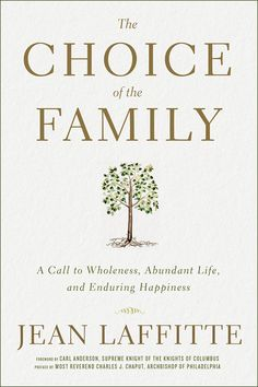 IN TIME FOR THE SYNOD: Vatican Official Offers Blunt Talk and Practical Wisdom About Family Life
