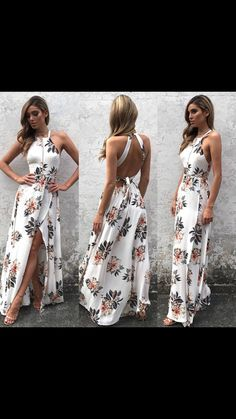 Find More at => http://feedproxy.google.com/~r/amazingoutfits/~3/KLGUN5uTUkE/AmazingOutfits.page