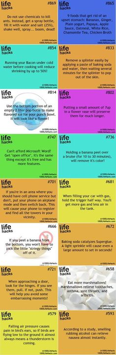 life-hacks-interesting-if-to-be-believed