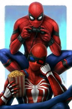 69b65ee61ae 84 best spider man homecoming images on Pinterest in 2018