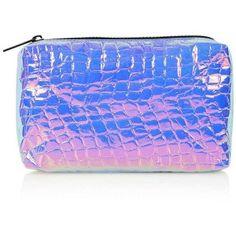 Purse Candy cute cosmetic bag HQMB10279