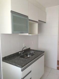 Foto 1, Apartamento, ID-57133696