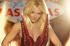 Britney Spears' demo song 'Alien' with William Orbit surfaces online http://www.examiner.com/article/britney-spears-demo-song-alien-with-william-orbit-surfaces-online