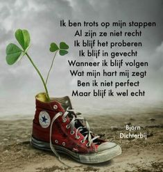 Smart Quotes, Happy Quotes, Me Quotes, More Than Words, Some Words, Sparkle Quotes, Dutch Quotes, Thing 1, Happy Thoughts