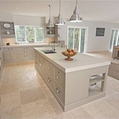 Premium Quality Cost Effective Kitchens One Of Our Specialties Is Designing Building And Renovating