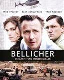 Bellicher - TV-Series