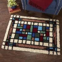 Shop Herrschners for a wide variety of Latch Hooks. Exclusive home decor, wall hangings & banners, designer series, yarns, and accessories. Rug Hooking Patterns, Crochet Patterns, Latch Hook Rug Kits, Rya Rug, Little Stitch, Yarn Thread, Knitting Yarn, Rug Making, Rugs On Carpet
