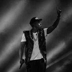 On The Run Tour  East Rutherford 12.07.2014