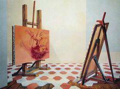 GRAFICA D'AUTORE OPERE SCELTE – XIV Edizione al GAMeC CentroArteModerna di Pisa, Pisa, Museum, Painting, Blog, Art, Art Background, Painting Art, Kunst, Paintings