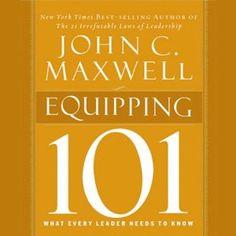 5 Leadership Lessons for Entrepreneurs from John Maxwell - Belle Communications #startup