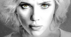Lucy 2 Script Is Done, Written by Director Luc Besson -- EuropaCorp CEO Marc Shmuger reveals that Luc Besson has already written Lucy 2, but he plans to make another low-budget movie first. -- http://movieweb.com/lucy-2-script-complete-luc-besson/