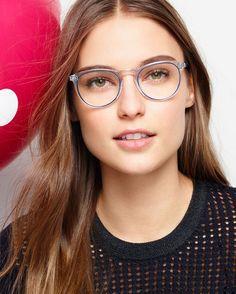 7205cecb6db 71 Best Eyewear images