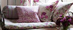 Decor, Furniture, Throw Pillows, Home Decor, Bed, Bed Pillows, Pillows, Inspiration, Upholstery