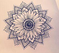To go around my compass tattoo - diy tattoo images 1000 Tattoos, Neue Tattoos, Bild Tattoos, Body Art Tattoos, Small Tattoos, Cool Tattoos, Tatoos, Circle Tattoos, Tattoo Ink