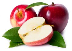 Wannabea Healthy Foodie: Apple: A weapon against Type 2 diabetes and Cancer. Diabetes, Fruits Images, Organic Superfoods, Good Sources Of Protein, Natural Home Remedies, Red Apple, Apple Fruit, Apple Juice, Fruits And Vegetables