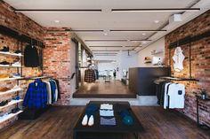 Livestock New Roncesvalles Toronto Store | HYPEBEAST