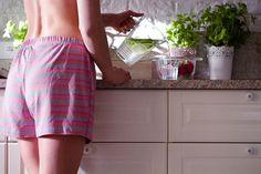 #cahlo #summer #oversize #dress #skirts #blouse #navy #grey #sweater