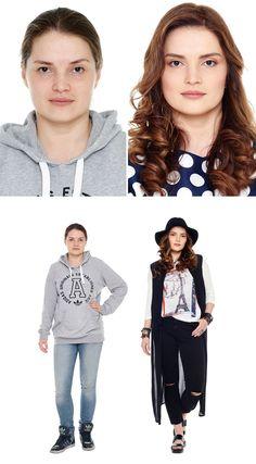 before-after-makeup-woman-style-change-konstantin-bogomolov-51a-57023a627a13c__880