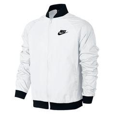 sin embargo fondo Asociación  30+ mejores imágenes de Chaquetas Nike   chaqueta nike, chaquetas, ropa nike