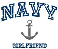 love my sailor <3