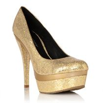 Love these shoes.. for special occassion