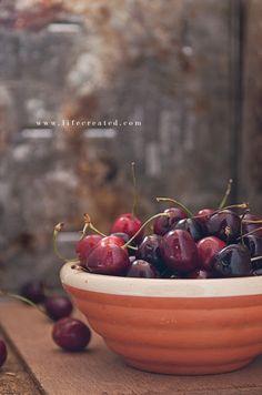 food photography #healthy #travel #food