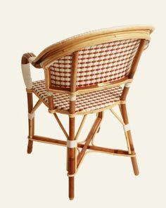 images du Vintage meilleures tableau 8 chairs rattan cRj5Aq34L