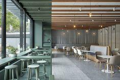 335 Best F B Images In 2020 Restaurant Design Restaurant Interior Design