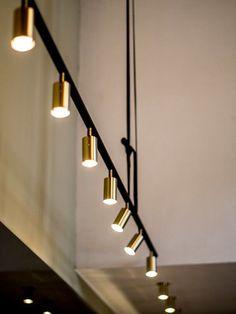 luce interna design 1