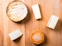 Washed rind cheese is a broad but distinctive category of gloriously stinky curd. The telltale signs include a moist or sticky exterior, some variety of reddish-orange rind, and profound aromas reminiscent of often-unmentionable things—sweaty feet and barnyard animals figure prominently.
