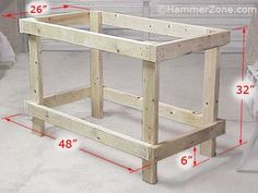 Google Image Result for http://www.hammerzone.com/archives/workshop/bench/wswba30bmu_basic_workbench_dimensions.jpg