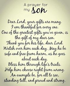 Son Birthday Quotes From Mom . the 20 Best Ideas for son Birthday Quotes From Mom . Birthday Wishes for son Birthday Wishes For Son, Happy Birthday Son, Birthday Quotes For Him, Birthday Ideas, Birthday Parties, Birthday Recipes, Birthday Bash, Mother Birthday, Birthday Messages