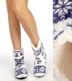 https://www.etsy.com/listing/258252801/christmas-gift-holiday-reindeer-slippers #booties #slippers #slippersocks #slippershoes #fall #wintershoes #fallshoes #collegelife #collegefashion #college #bostonstudents #eastcostwinter #bostonwinter #coldweather #slippers #slippersocks #booties #adultbooties #corchetedshoes #knit #chorchetfashion #knitshoes #nyccold #harvardstudentcold #love  #cute #instagood #buy #shoes #wintershoes #christmasgift #CHRISTMAS #rendeer