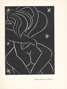 Un Livre sur L'Art de l'Érotisme regroupe 170 Œuvres des plus grands Artistes du Monde entier (3)