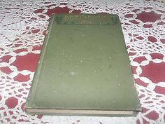 ANTIQUE BOOK ELEMENTARY GUIDE TO LITERARY CRITICISM C 1903 BY: FVN PAINTER