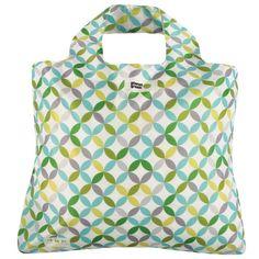 envirosax.com planet green bag2 $8.95