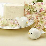 Oferta de Casamento em Cerâmica - Ninho de Pássar... – BRL R$ 4,98