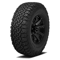 1 BFGoodrich All-terrain T/a 10 Ply E Load Tire 2656018 for sale online Ford Ranger Modified, Nitto Ridge Grappler, Truck Tyres, 4x4 Tires, Truck Wheels, Wrangler Accessories, Dodge Accessories, All Terrain Tyres, Best Tyres