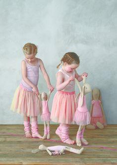 Maileg Ballerina Rabbits and Bunnies hello@pipandsox.com.au