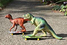 Dinosaur Life, Dinosaur Photo, Cute Dinosaur, Big Lizard, Star Students, Into The Fire, My Character, Life Is Good, Fantasy Art