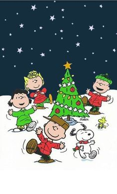 Snoopy winter wallpaper for iPhone 6 Christmas Phone Wallpaper, Snoopy Wallpaper, New Year Wallpaper, Winter Wallpaper, Holiday Wallpaper, Christmas Phone Backgrounds, Christmas Aesthetic Wallpaper, Cute Wallpaper Backgrounds, Disney Wallpaper