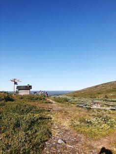 Waarom outdoor-liefhebbers Fins Lapland als zomerbestemming kiezen Finland, Hiking, Mountains, Places, Nature, Travel, Outdoor, Walks, Outdoors