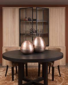 100+ mejores imágenes de muebles divinos en 2020   muebles