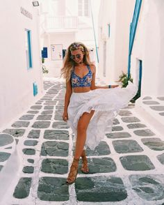 """[ fc: gabrielle epstein 