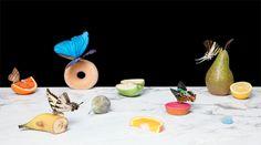 vlinders, 2013 c Krista van der Niet @ Liefhertje en De Grote Witte Reus The Hague